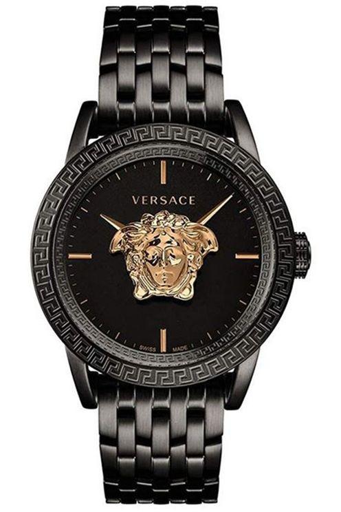 VERD00518 Palazzo heren horloge 43 mm