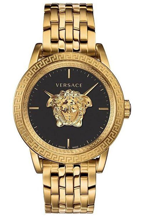 VERD00819 Palazzo heren horloge 43 mm