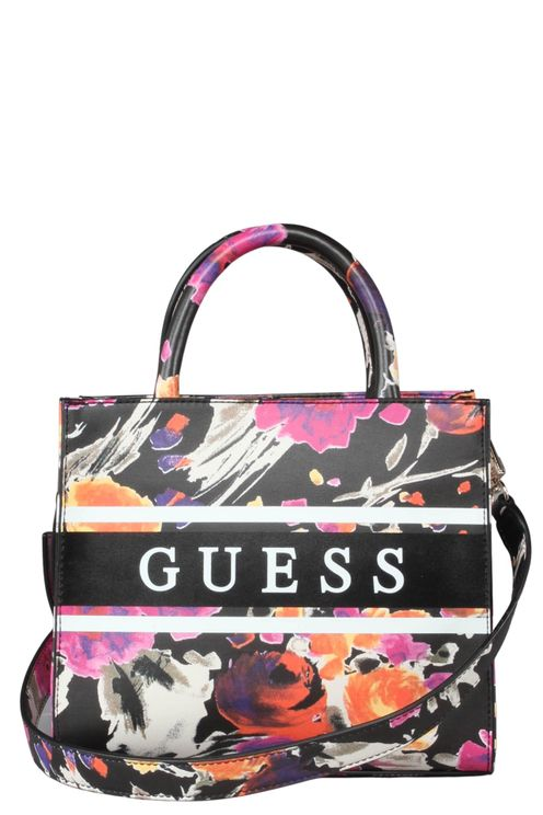 Monique Mini Tote