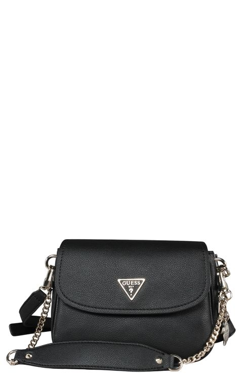 Destiny Shoulder Bag