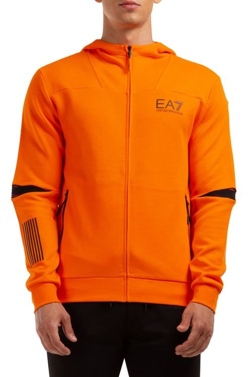 EA7 Sweaters Divers