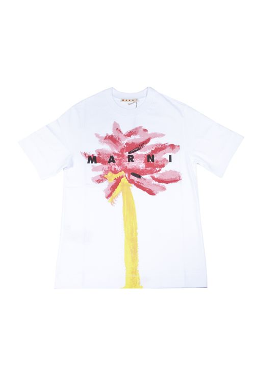 T-shirts And Polos Pink