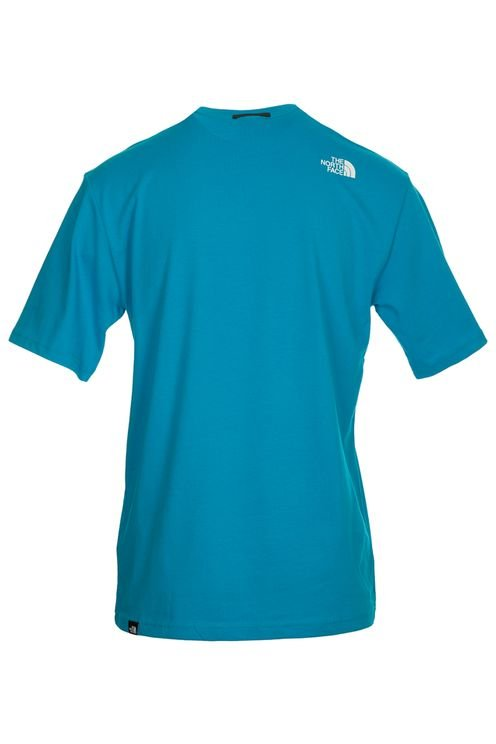 T-shirts And Polos Blue