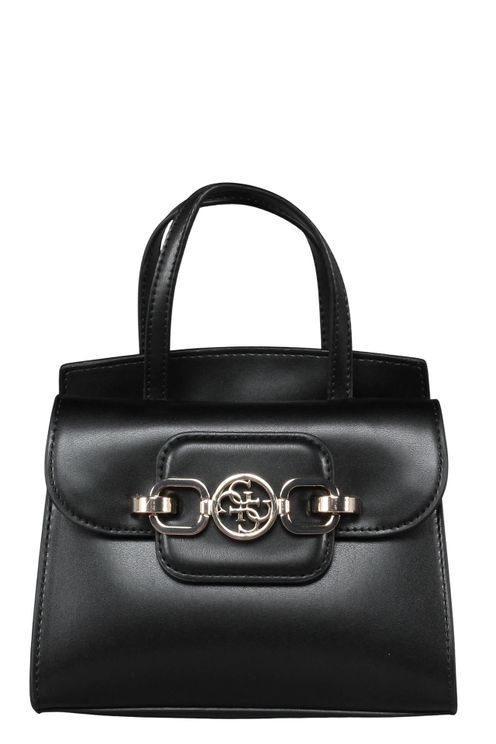 Hensely Mini Satchel