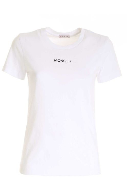 T-shirts and Polos White White