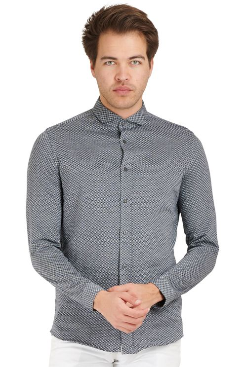 solo jersey shirt