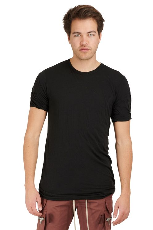 Performa long T-shirt
