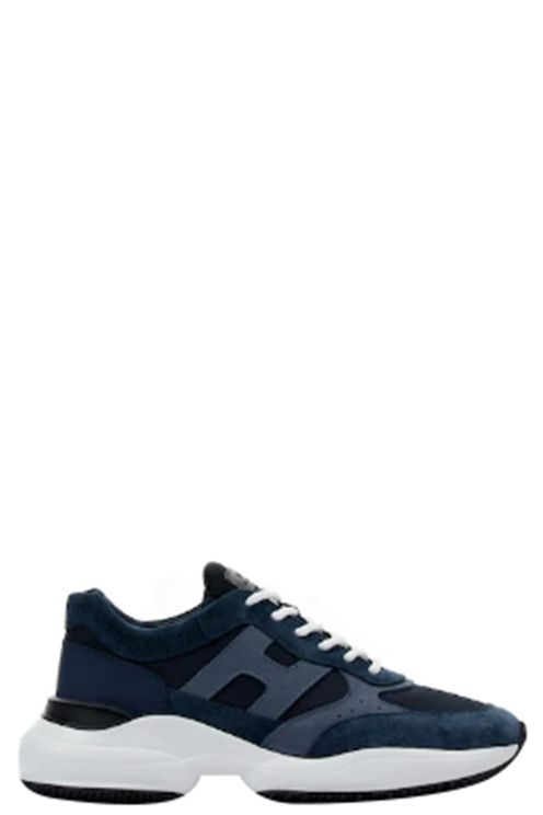 Hogan Sneakers Blue