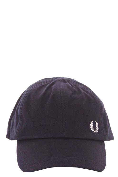 Hats Blue