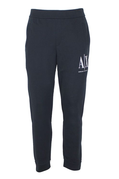 Pantalone Sportivo Blue ''icon Period''