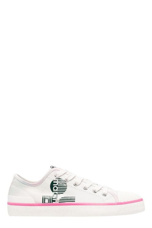 Isabel Marant Sneakers Green