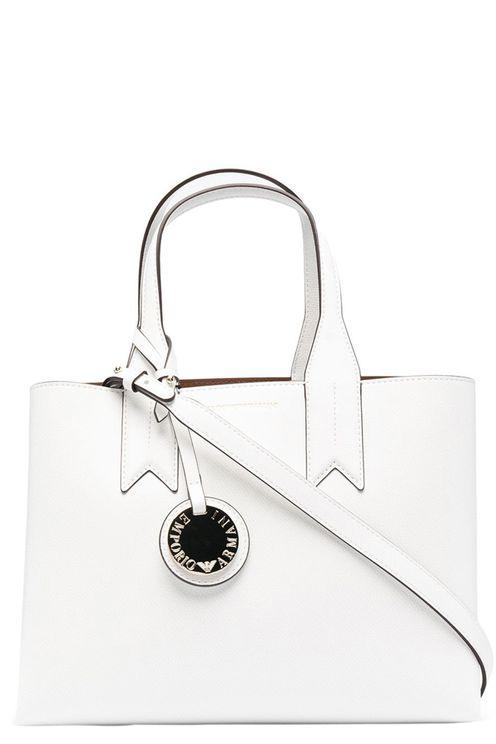 Emporio Armani Bags.. Grey