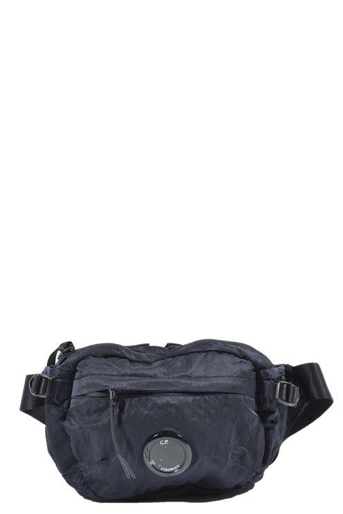 Bags.. Blue