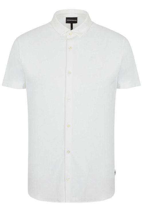 Casual Shirt Wit