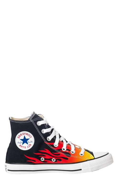 Sneakers Unisex Converse Chuck Taylor All Star 171130c