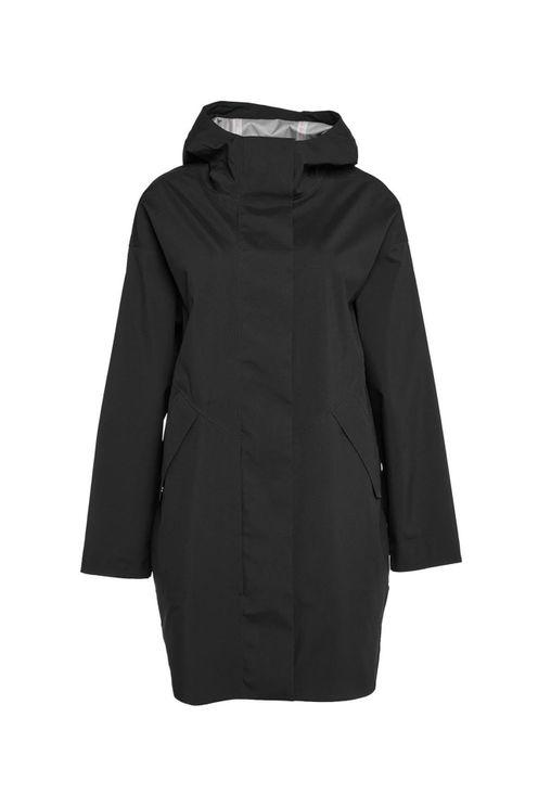 Light Jacket Eveline Black