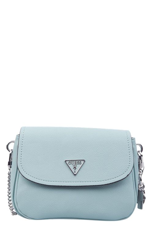 Crossbody bag Destiny