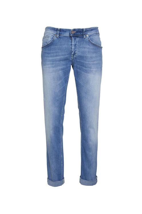 Jeans George Blue
