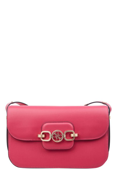 Crossbody bag Hensley