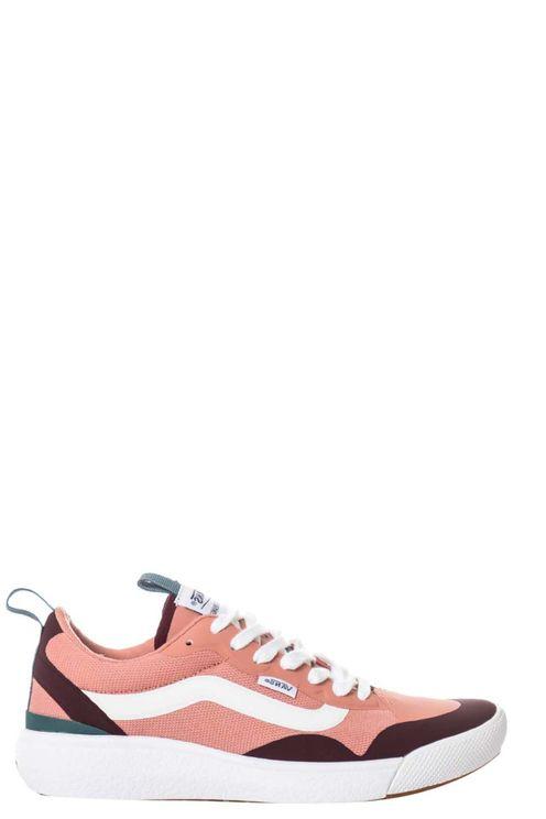 Sneakers Donna Vans Ua Ultrarange Exo (pop) Vn0a4u1k26s