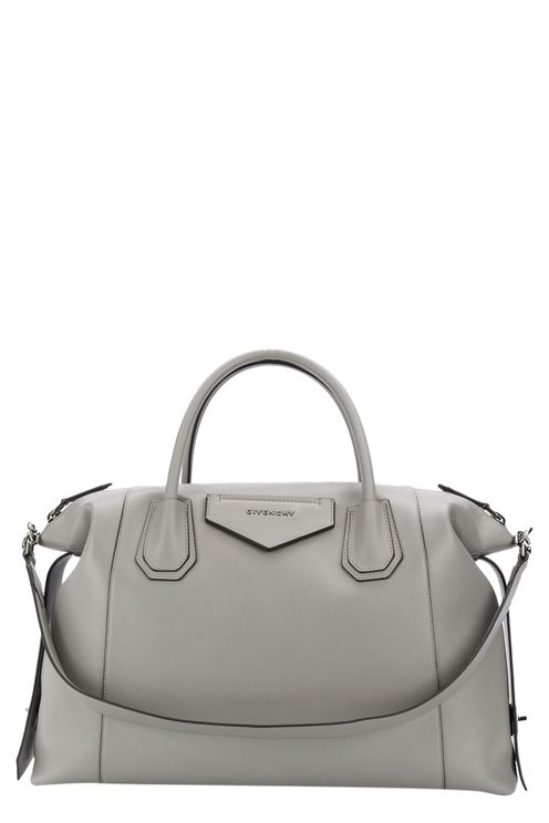 Givenchy Bags.. Light Grey