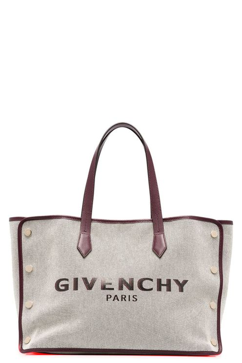 Givenchy Bags.. Purple