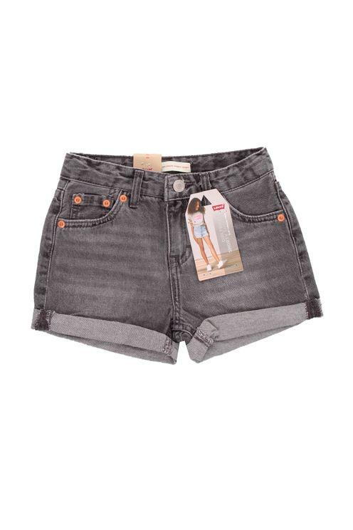Shorts Gray