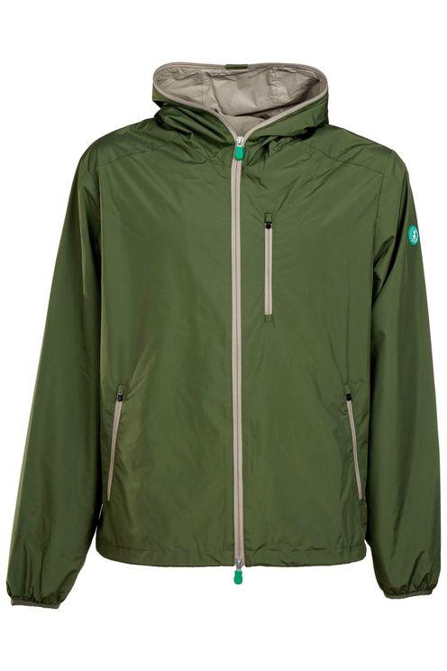 Coats Green