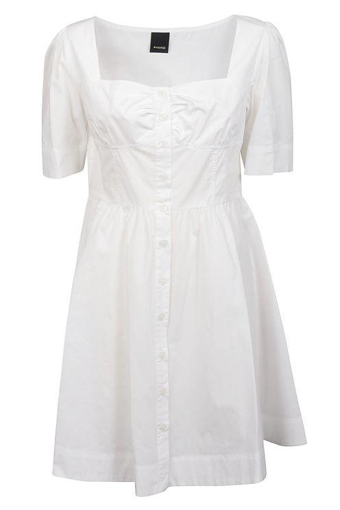 Assolto Dress