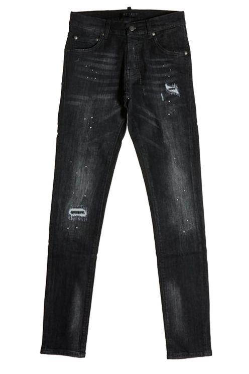 Lugano jeans