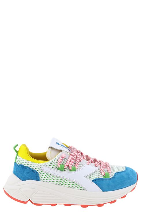 Sneakers Rave . Multicolour