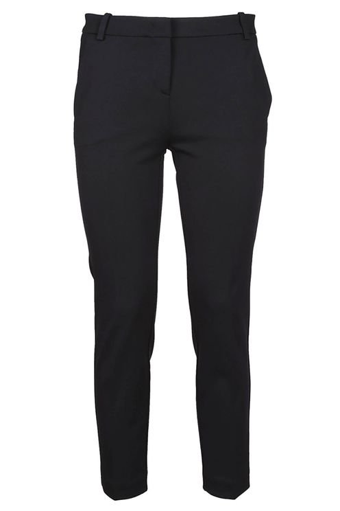 Pantalone Black