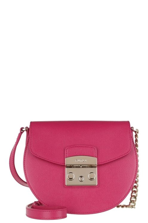 Bags Fuchsia Pink