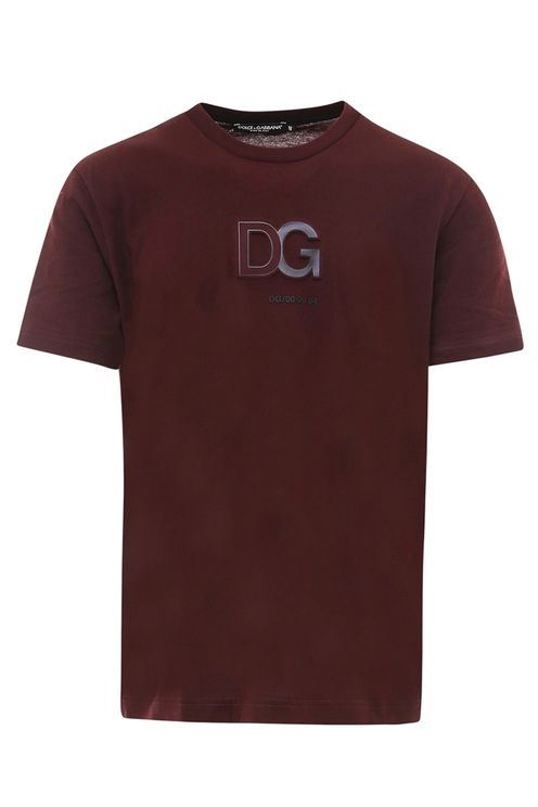 T-shirts And Polos Divers