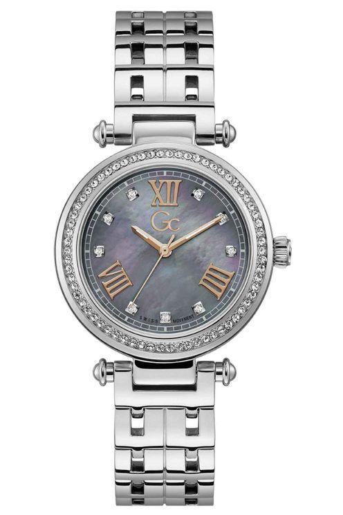 Y46001L5MF Prime Chic dames horloge 36 mm
