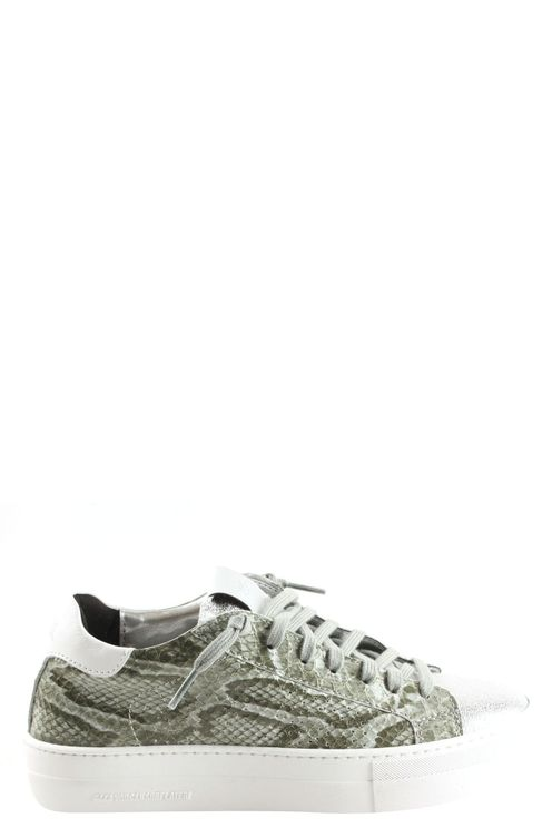 Sneakers Thea-w Mexpy Groen