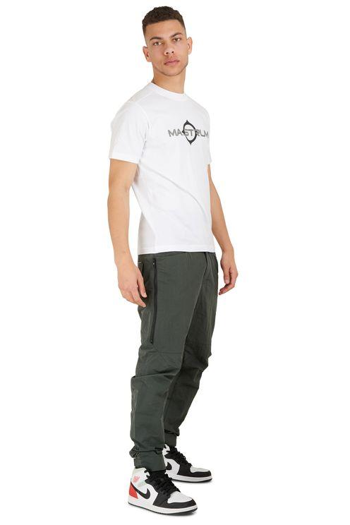 Straight Pants Masaru Urban Chic