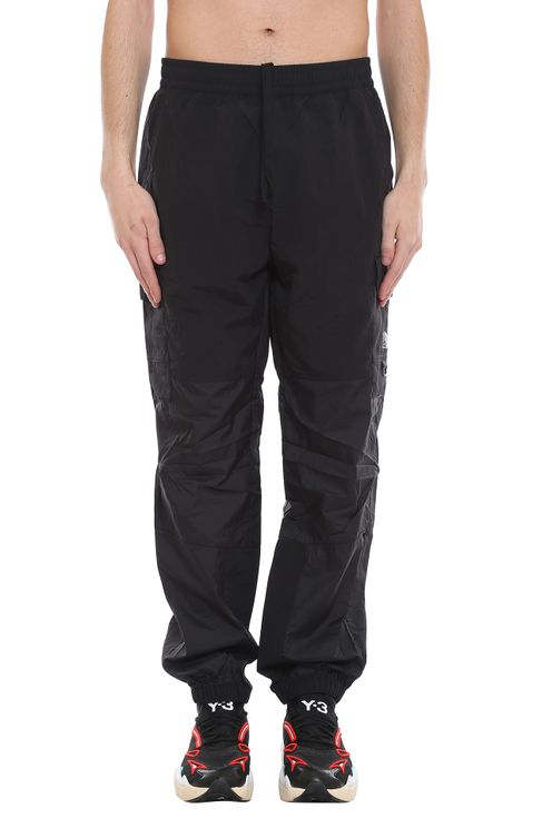 Steep Tech Pants Divers