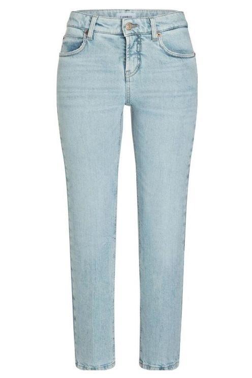 Paris Jeans Blauw