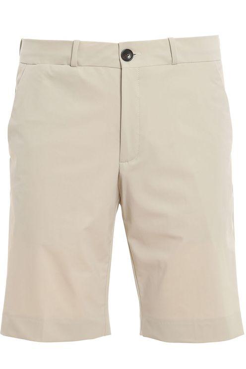 Chino Short Men Beige