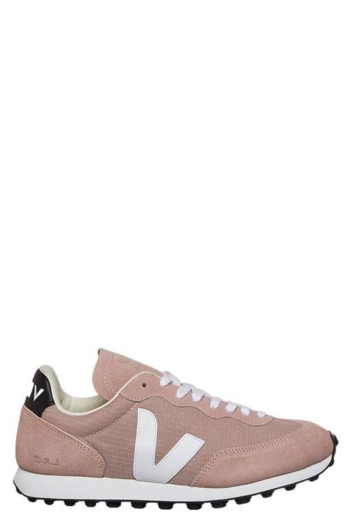 Sneakers Dames RBW012510 Roze