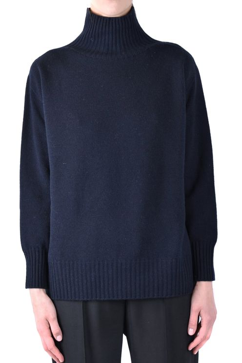 Sweaters Blue