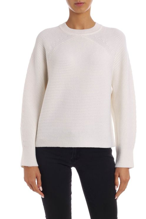 Sweaters Ivory Divers