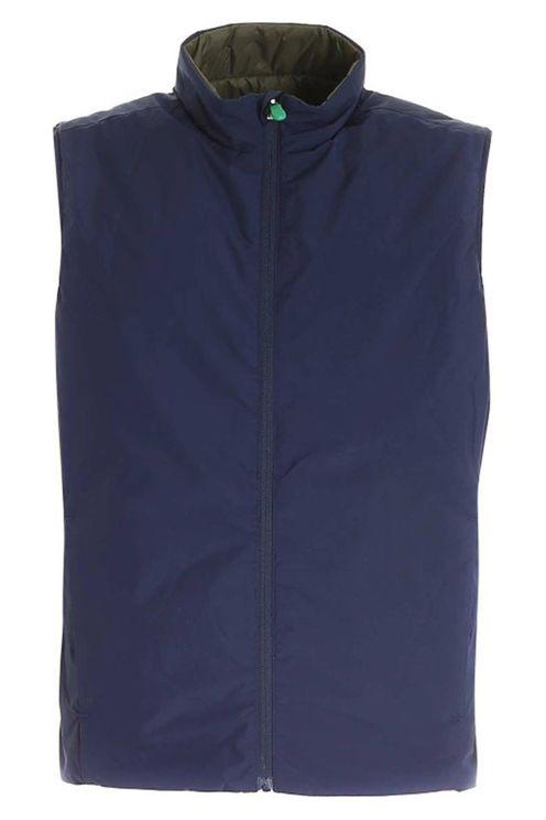 Jackets Blue