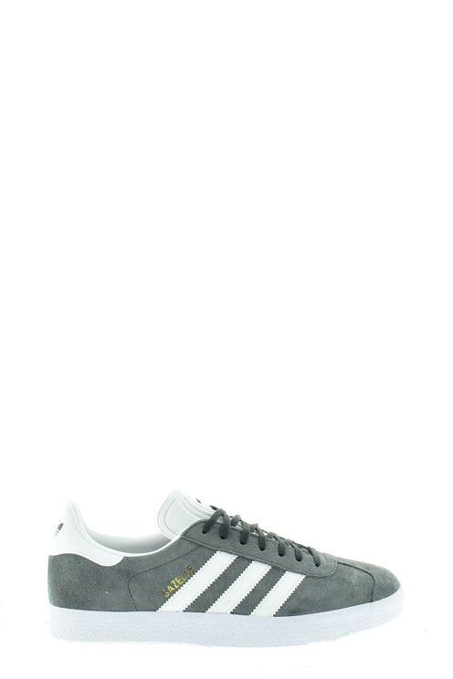 Sneaker 211ADI02