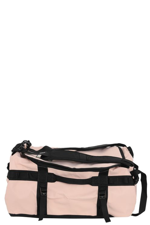 Bags Pink