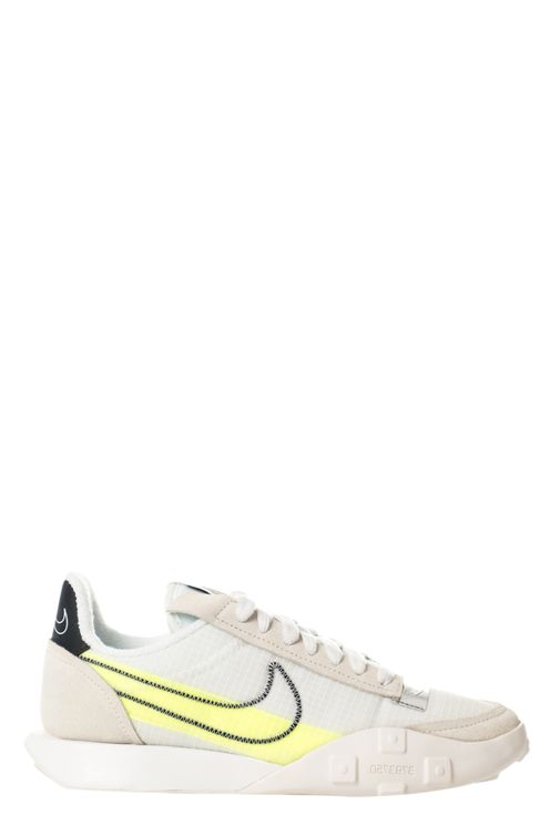 Sneakers Donna Nike Waffle Racer 2x Dc4467 100