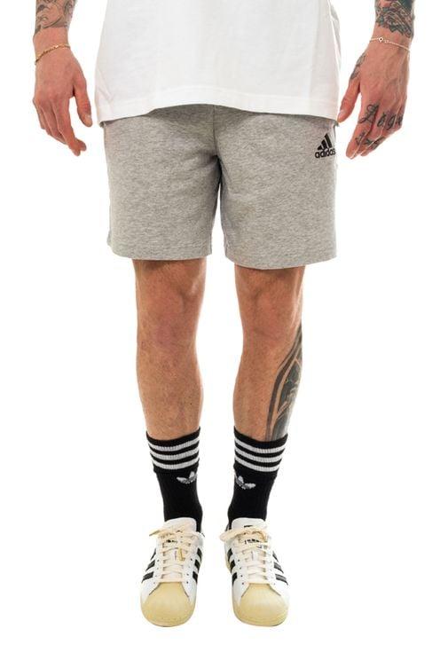 Pantaloncini Uomo M 3s Sj Sho Gk9990