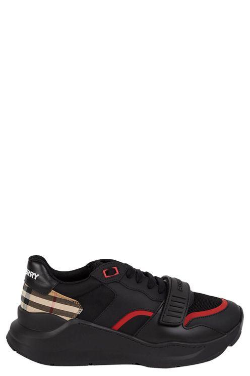 Ramsey Sneakers