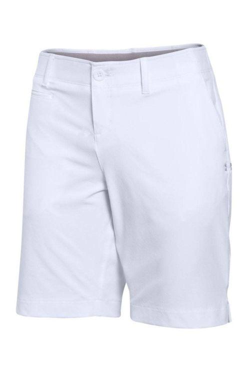 Links Skirt